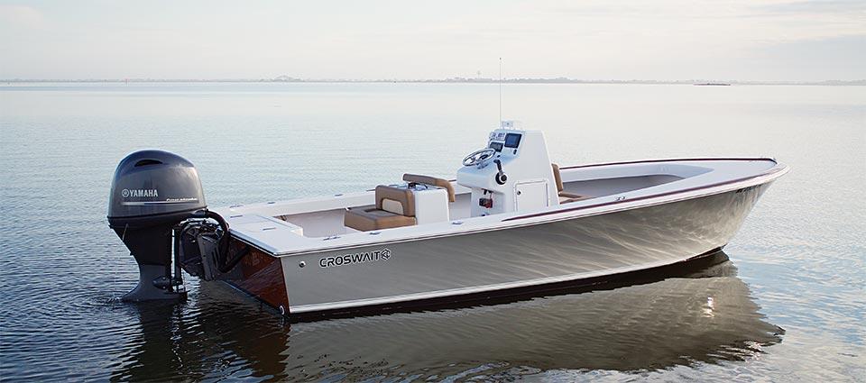 croswait-cc21-slider1