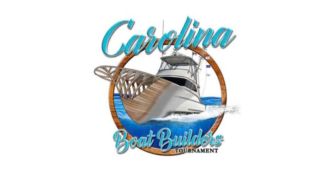 15th Annual Carolina Boat Builders Fishing Tournament